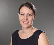 Katrin Falke