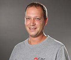 Christian Reinhardt