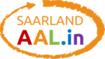 Logo AAL Saarland