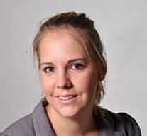 Stephanie Altmeyer