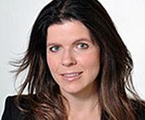 Janine Bettinger