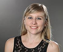 Tanja Kiefer