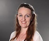 Jessica Kiefer