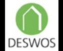 Logo DESWOS