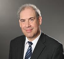 Hans-Rudolf Fellinger