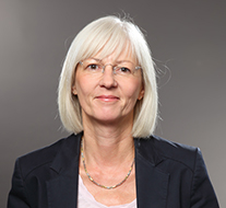 Silvia Zancopé